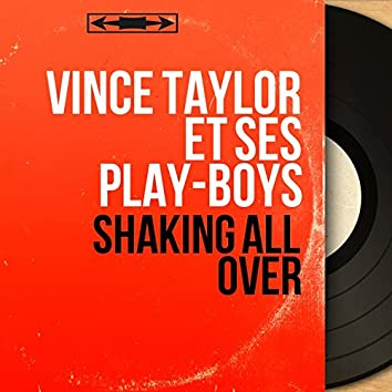 Shaking All Over (Mono Version)