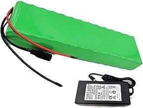 Seilylanka 24 V 15 Ah 25,9 V 7S5P Li-ion accupack e-bike elektrische fiets met oplader batterij