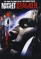 Night Stalker [DVD] [Import]