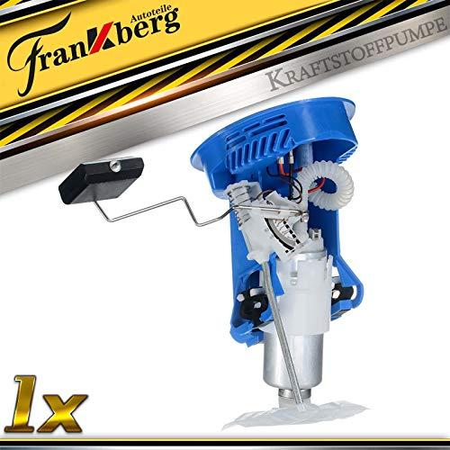 Kraftstoffpumpe Benzinpumpe für 3er E36 316i 318i 318is 320i 323i 325i 328i M3 1995-1999 16141182985