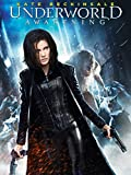 Underworld: Awakening (Prime Video)