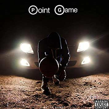 Point Game Freestyle