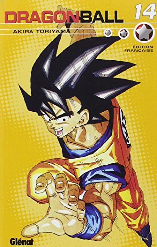 Dragon Ball - Double Vol. 14