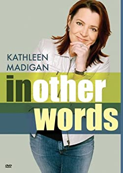 Kathleen Madigan  In Other Words