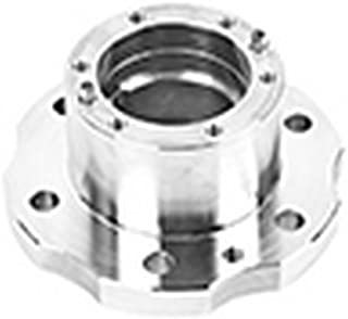 Trail-Gear Solid Axle OEM Replacement Wheel Hubs