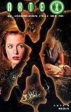Akte X - Akte 09: Redux [VHS] - David Duchovny