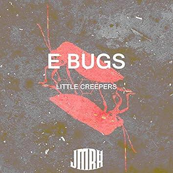 E Bugs