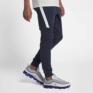 Nike Sportswear Tech Fleece Men's Joggers Black 805162-010 (Size 3X)