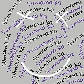 Sumama Ka