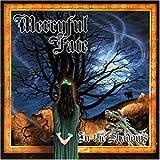 Mercyful Fate: In the Shadows (Audio CD)