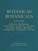 Botanicas, Botanicals
