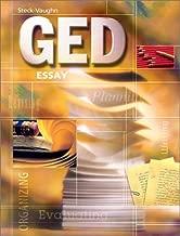 Steck-Vaughn GED: Student Edition Essay