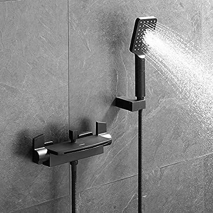 Amazon.fr : robinet cascade baignoire : Bricolage