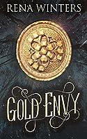 Gold Envy