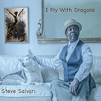 I Fly with Dragons