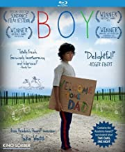Best boy 2010 film Reviews