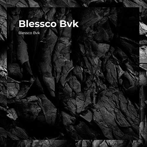 Blessco Bvk