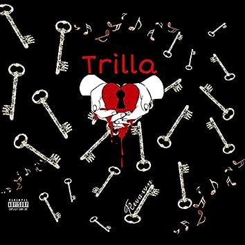 Trilla EP