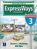 ExpressWays (2E) 3: Student Book