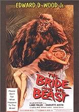 Bride & The Beast