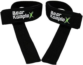 et en Plein air Sac de Sport en Nylon 1000D Bear KompleX Sac /à Dos Tactique pour la randonn/ée Le Crossfit Le Fitness la Chasse Le Camping