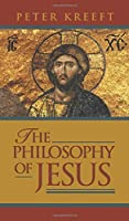 The Philosophy of Jesus