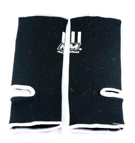 Noi Shop Muay Thai MMA Knöchelbandage, 1 Paar