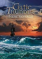 New Voyage [DVD]