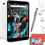 Tablette pour Enfants, 9 Pouces Tablette Tactile Touch WiFi Android 9.0 Certifié par Google GMS Quad Core 3Go RAM 32Go ROM/128 Go...