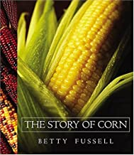 Best the story of corn Reviews
