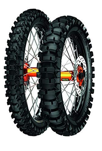 Metzeler 2762400 Neumático