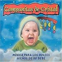 Campaniitas De Cristal-Musica Para Los Dulces Suen