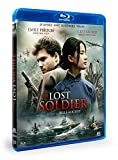 The Lost Soldier [Blu-Ray]