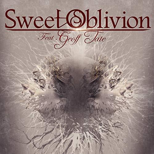 Sweet Oblivion (feat. Geoff Tate)