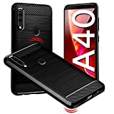 For Samsung A40 Case,Galaxy A40 Phone Cover