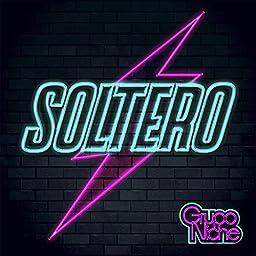 Soltero By Grupo Niche On Amazon Music Unlimited