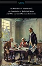Best the story of the declaration of independence Reviews