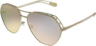 Best bvlgari female sunglasses Reviews