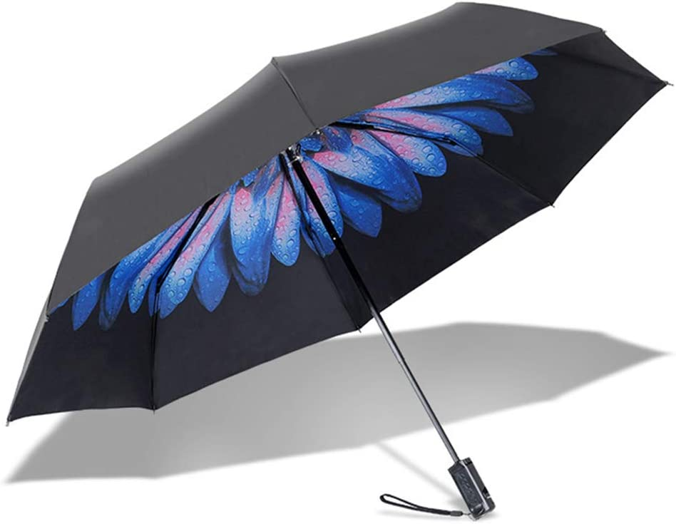 PARASOL safety LZMZ Shade Photography Umbrella Heavy Duty Brand Cheap Sale Venue Studio Photo