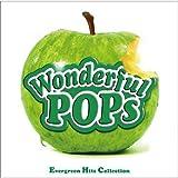 WONDERFUL POPS【Blu-spec CD(TM)】