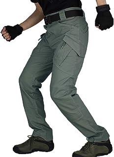 Amazon.es: 3XL - Pantalones / Hombre: Ropa