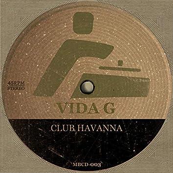 Club Havanna