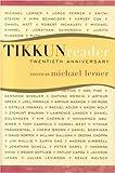 The Tikkun Reader