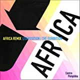 Africa Remix, l'art contemporain d'un continent - L'exposition : The Exhibition