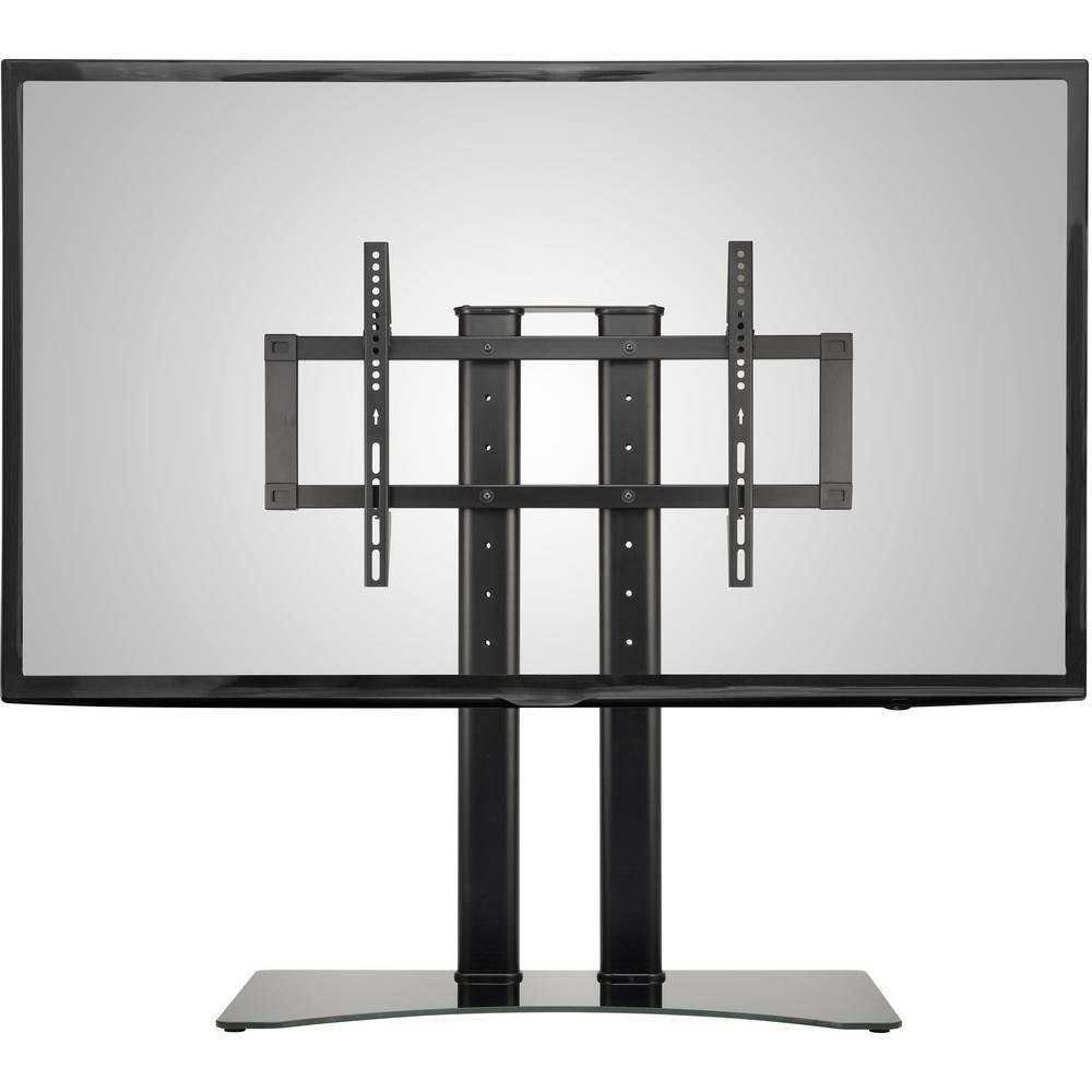 SpeaKa Professional TV-Standfuß 94,0 cm (37) : Amazon.es: Electrónica
