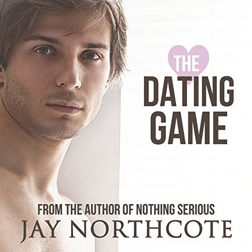 The Dating Game cover art