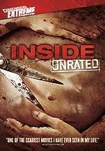 Best inside movie 2007 Reviews