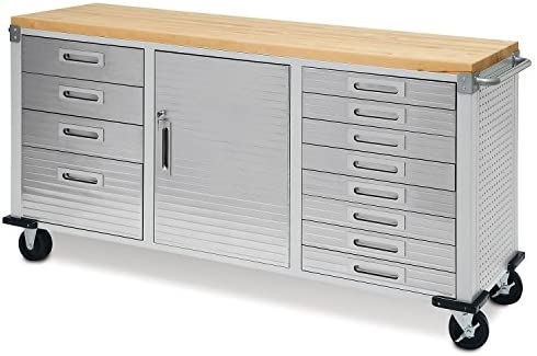 Top 10 Best tool cabinets on wheels