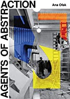 Agents of Abstraction (Sternberg Press)