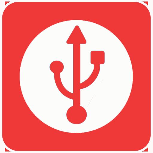 Bootable USB Methods –USB Boot Install All Windows